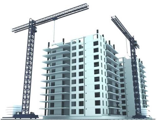 Construccion cali propiedad horizontal interventoria for Construcciones minimalistas fotos